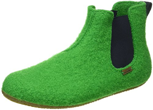 Living Kitzbühel Chelsea Boot, Chaussons Mixte Enfant