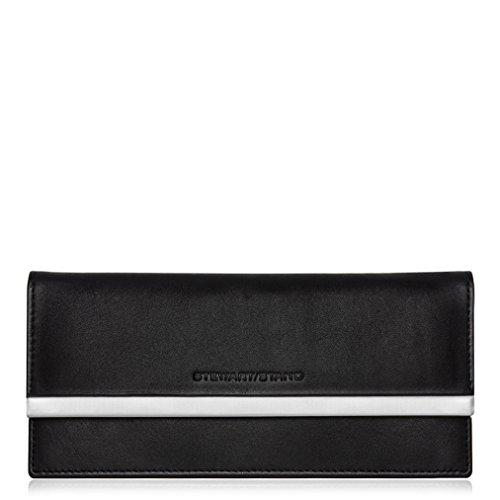 stewart-stand-black-leather-rfid-blocking-security-clutch-wallet