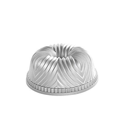 Nordicware Bavaria 53624 - Molde de repostería