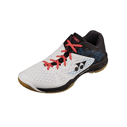 Yonex Power Cushion 03 Team Men's Court Shoes Test