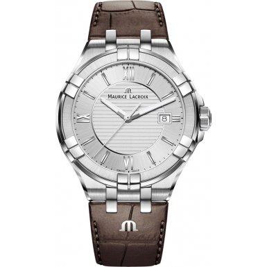 maurice-lacroix-aikon-orologio-da-polso-uomo-miglior-design