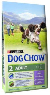 dog-chow-adult-mit-lamm-25-kg