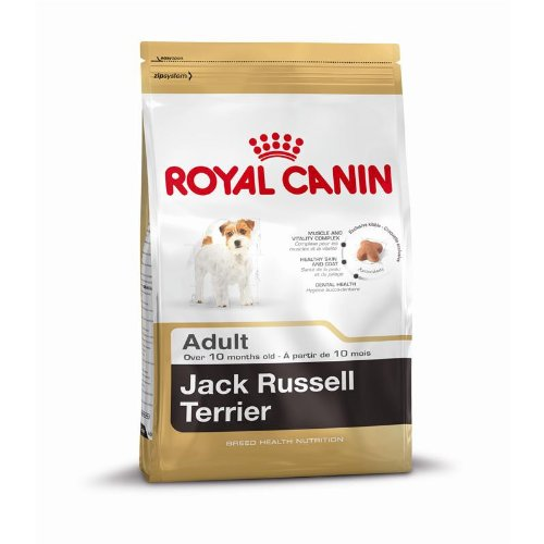 royal-canin-jack-russell-adult-500-g