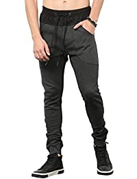 SKULT By Shahid Kapoor Men's Cotton Joggers