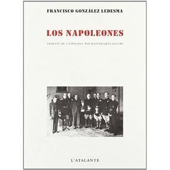 Los Napoleones