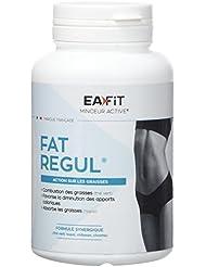 EAFIT Fat Regul Brûleur de Graisse 90 Comprimés