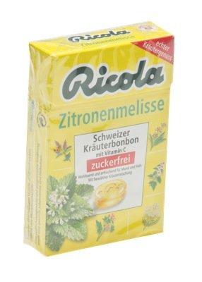 ricola-zitronenmelisse-zf-50g