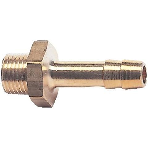 Elektra Beckum tubo beccuccio R 1cm (0,375pollici) AG X9