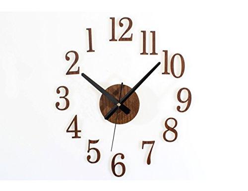 nectaroy-orologio-da-parete-retro-tempo-di-inversione-stile-acrilico-venatura-del-legno-semplice-3d-