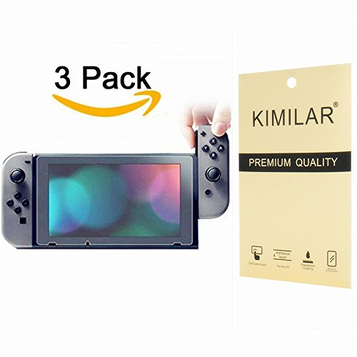 kimilar-screen-protector-for-nintendo-switch-3-pack-premium-protective-filter-for-nintendo-switch-su