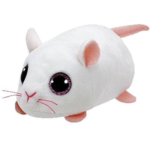 Teeny Ty Mouse - Anna - 8cm 3""