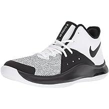 301a71f9c19 Amazon.es  zapatillas baloncesto mujer