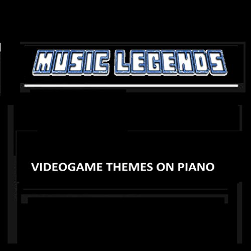 """Geralt Of Rivia (Theme From \""""The Witcher 3\"""")"""
