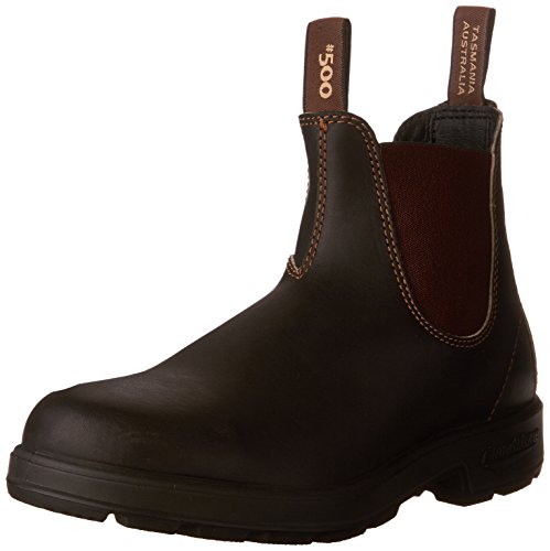 blundstone-classic-500-unisex-adults-chelsea-boots-brown-brown-8-uk-42-eu