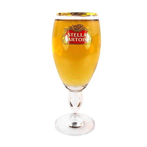 tuff-luv-origine-verre-barware-ce-250-ml-stella-artois-cidre