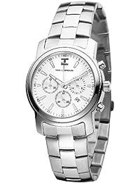 Montre bracelet - Homme - Ted Lapidus - 5100902
