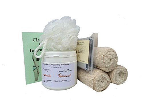 500ml-bums-tums-body-wrap-kit-with-3-crepe-contour-body-wrap-bandages-for-the-treatment-of-inch-loss