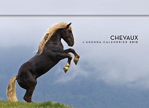 l-39-agenda-calendrier-chevaux-2016