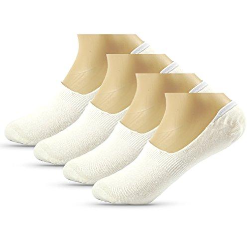 rren Sneakersocken 39-42 Weiß Grau Unsichtbare Füßlinge 39 Kurze Socks 40 Sneaker Füsslinge 41 42 Sneacker Baumwolle Baumwoll Sport Kurz weiße 100 (weiß, 39-42) (Dicke Weiße Socken Herren)