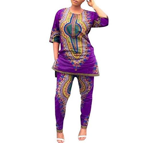 femme-dashiki-tonsee-fashion-dashiki-africaine-imprimer-casual-tops-droites-pantalons-leu-38-violet