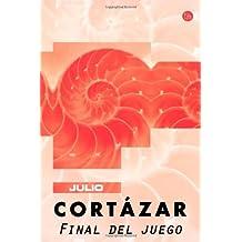 Final del juego (Narrativa (Punto de Lectura)) (Spanish Edition) by Julio Cort??zar (2008-07-01)