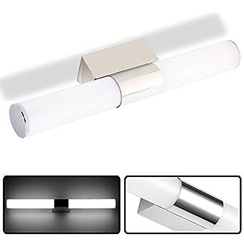 lampe für badezimmerschrank