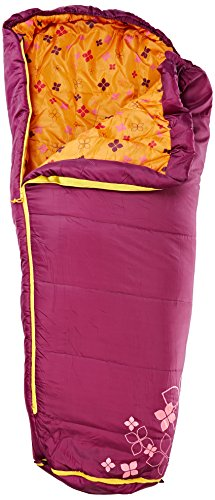 kelty-big-dipper-sac-de-couchage-2-saisons-violet-violet-taille-unique