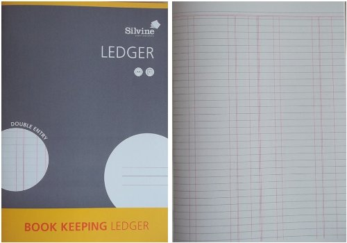 a4-12-column-book-keeping-ledger-work-or-home-budget-32-page-16-sheet-sja4l