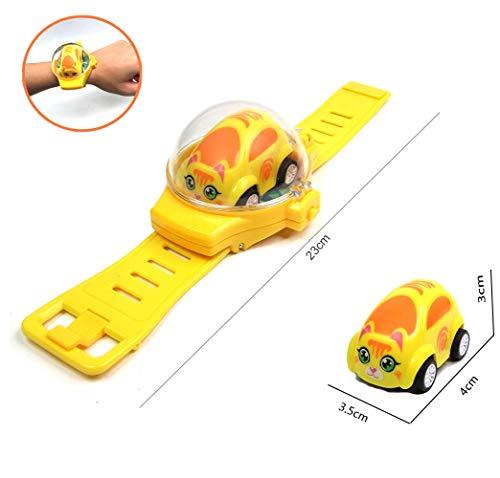 Zoom IMG-3 ygjt mini auto giocattolo per