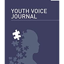 Youth Voice Journal: How can research practice promote young peoples recovery mental illness? A