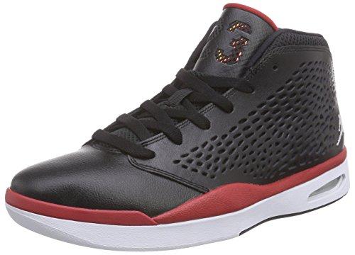 nike-jordan-flight-2015-zapatillas-de-baloncesto-de-piel-para-hombre-negro-schwarz-black-white-gym-r
