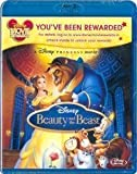 Beauty and the Beast (One Disc Edition)
