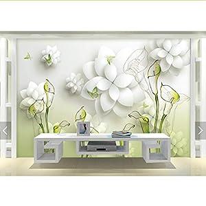Mddrr Kundenspezifische Tapete 3D Hand gezeichneter Pferdeschuh wird im Wohnzimmerschlafzimmer Fernsehhintergrundvinyl benutzt - HD Druck - Modern dekorativ - Natur-200X140cm