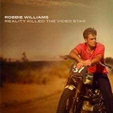.Label: Virgin.Published: 2009/Deluxe Edition Mastered at Gateway Mastering, Portland, Maine.Bodies is basedNach der doch recht gemischten Resonanz auf Rudebox (2006) plagten Mr. Robbie Williams laut eigenem Bekunden Selbstzweifel, in der Folgezeit s...