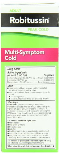 robitussin-peak-cold-multi-symptom-cold-8-fluid-ounce-by-robitussin