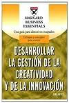 https://libros.plus/desarrollar-la-gestion-de-la-creatividad-y-de-la-innovacion-una-guia-para-directivos-ocupados/