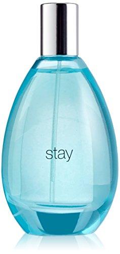 gap-stay-for-women-eau-de-toilette-1er-pack-1-x-50-ml