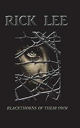 blackthorns of their own: Volume 8 (DI Mick Fletcher)