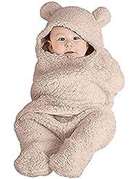 Amazon.it  Sacco a pelo per bambini - 0 - 20 EUR  Abbigliamento 0800b1628f35