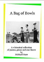 A Bag Of Bowls (English Edition)