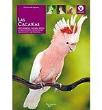 Las cacat?as (Paperback)(Spanish) - Common