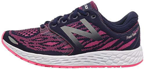 NEW BALANCE FRESH FOAM ZANTE V3 BP Bleu Marine