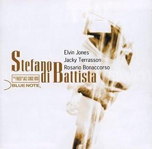 Stefano Di Battista In concerto