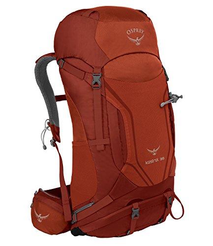 osprey-kestrel-38-backpack-red-size-m-l-38-l-2017-outdoor-daypack