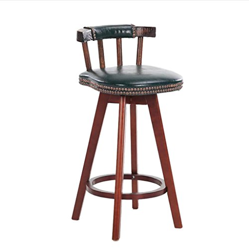 The Amazon Es Price 7gvyf6yb Home Savemoney Best Stool In 5Ljq4Ac3R
