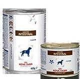 Royal Canin VET DIET Gastro Intestinal S/O 12 x 400 g