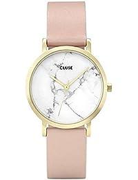 Reloj Cluse para Adultos Unisex CL40101