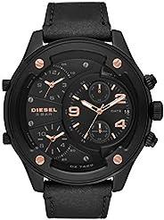 Diesel Boltdown, Men's Chronograph Watch, DZ7428 - B