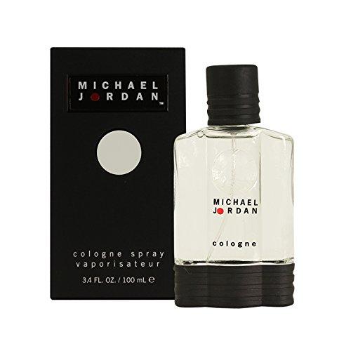 """.""""Michale"""