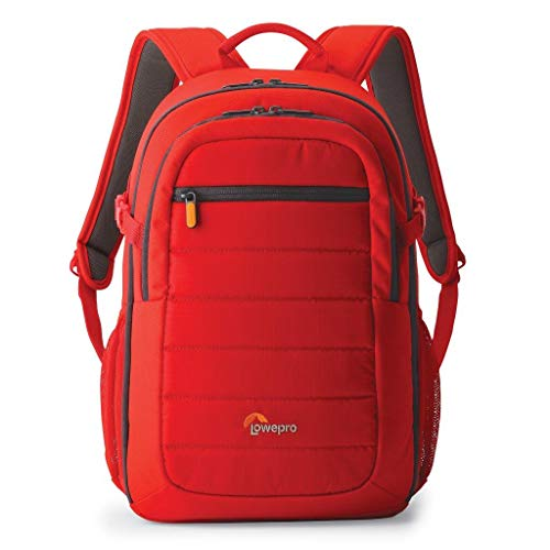 Lowepro Tahoe BP 150 Camera Bag